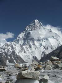 K2, 8.611m