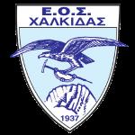 Ε.Ο.Σ. Χαλκίδας