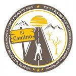 El Camino – Ανοιχτή Δράση Αλληλεγγύης